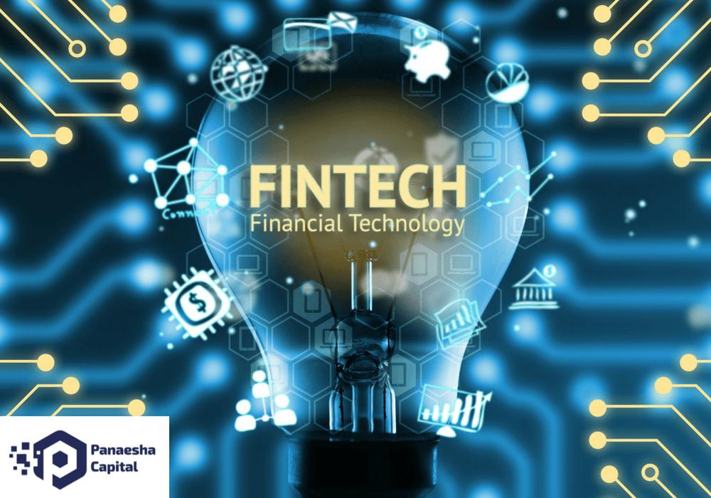 Fintech & Fintech Organizations