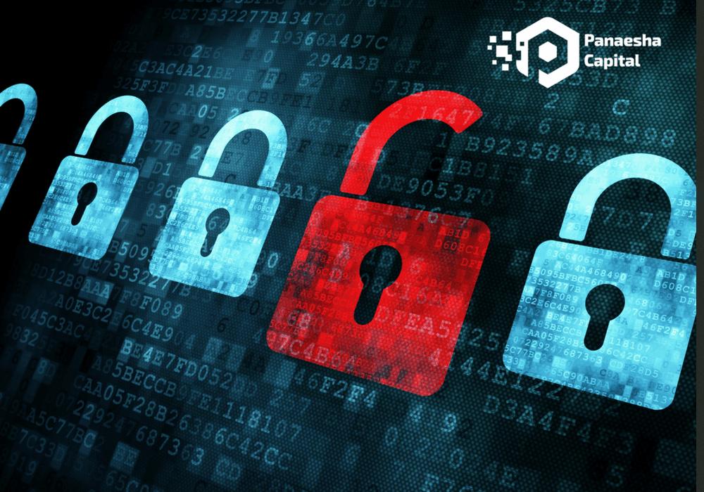 How can criminals manipulate the digital market?