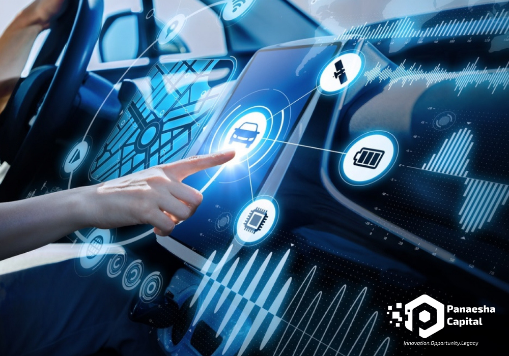 How-Blockchain-Is-Changing-the-Auto-Industry