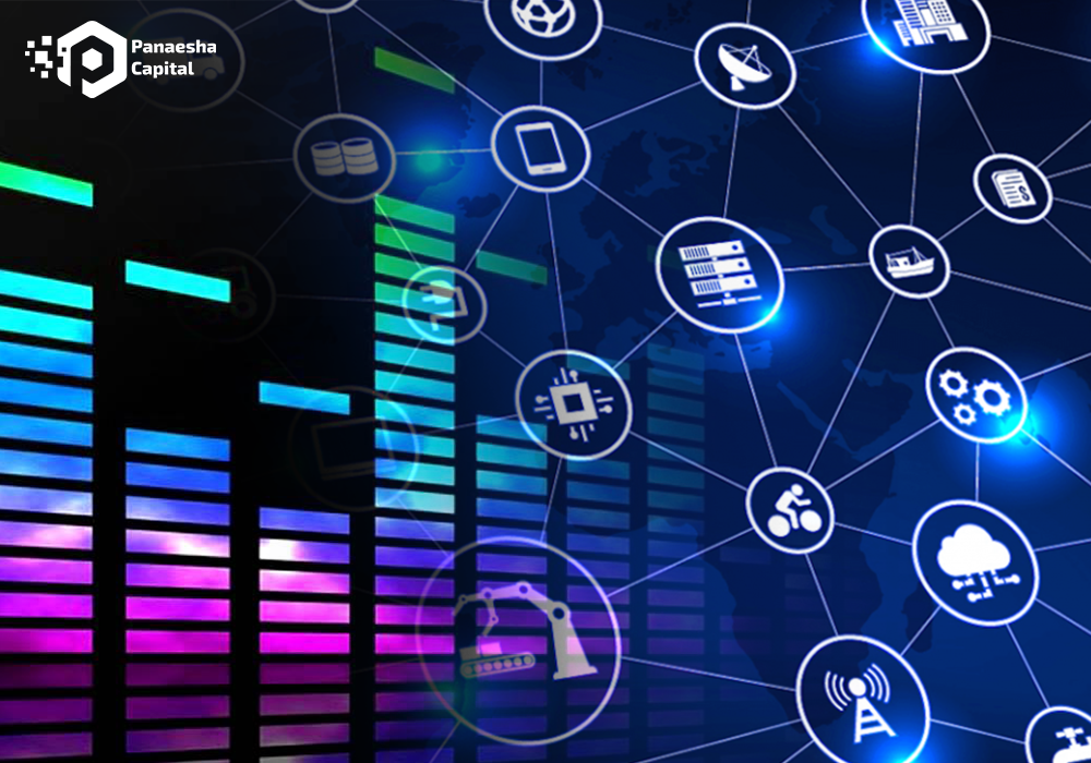 How Blockchain Technology influences the Music Industry?