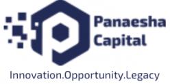 Panaesha Capital